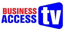 Business Access TV