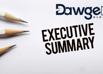 Dawgen Global Executive Summary